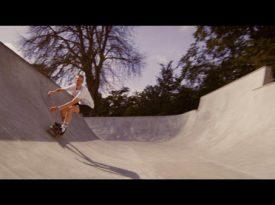SkateBowl_small